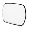 Click to view: 69-73 RACING MIRROR GLASS AND BRACKET, RH