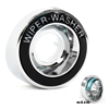 Click to view: 71-73 WIPER SWITCH BEZEL