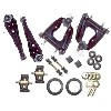 Click to view: 68-73 FRONT SUSPENSION KIT